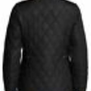 Eddie Bauer Jackets & Coats - Eddie Bauer Women's Jacket Quilted Black